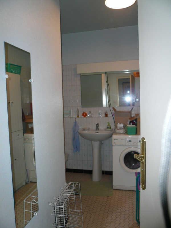 Location appartement Nimes 830€ CC - Photo 5