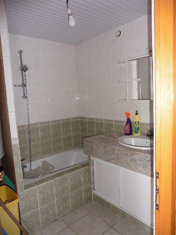 Sale house / villa Treogat 278250€ - Picture 12