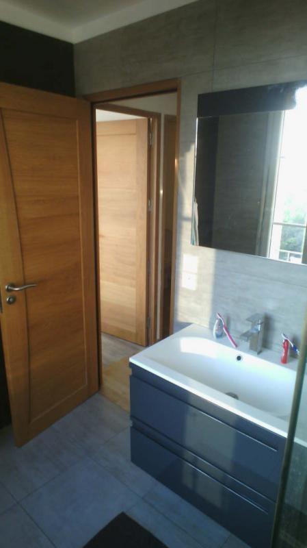 Vendita casa Villeneuve les avignon 334400€ - Fotografia 5