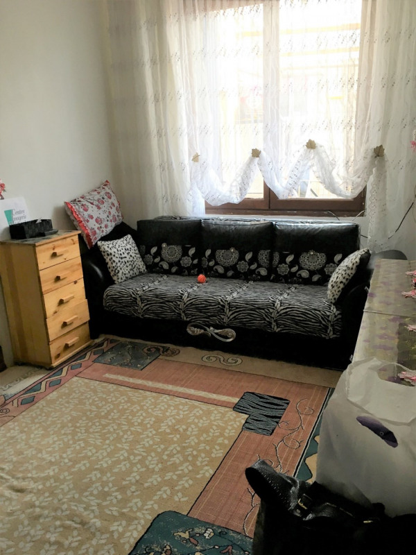 Sale apartment Saint-étienne 98000€ - Picture 3