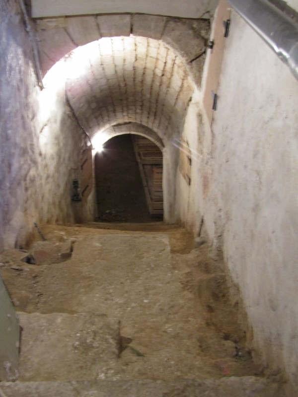 Vente maison / villa Meru secteur... 159000€ - Photo 5
