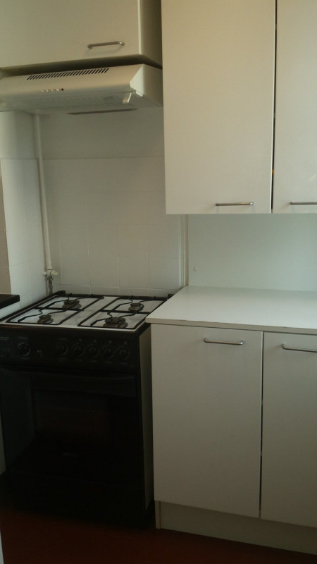 Rental apartment Annecy 1500€ CC - Picture 8