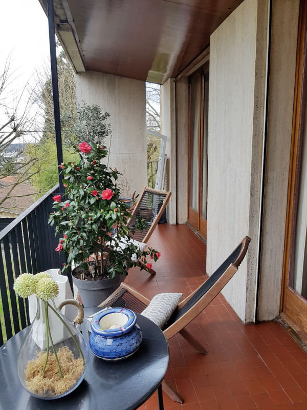 Sale apartment Montmorency 399 000€ - Picture 1