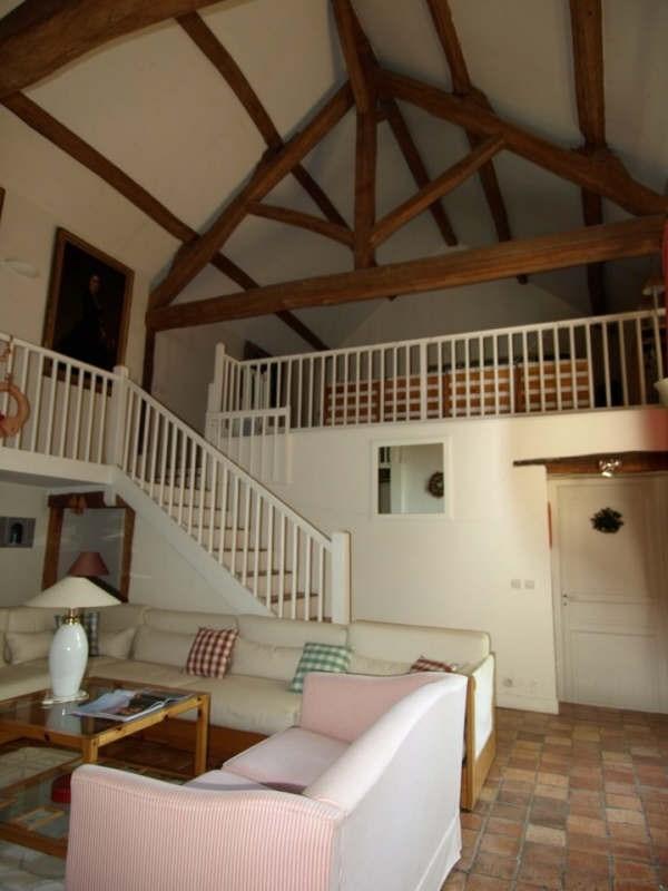 Sale house / villa Proche gambais 575000€ - Picture 5
