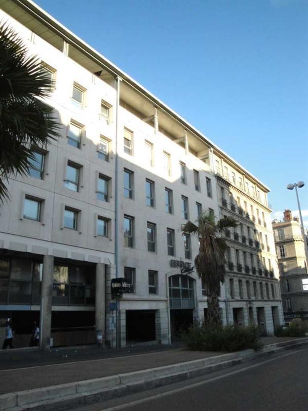 Location Bureau Marseille 1er 0