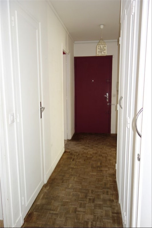 Location appartement Versailles 1 500€ CC - Photo 5