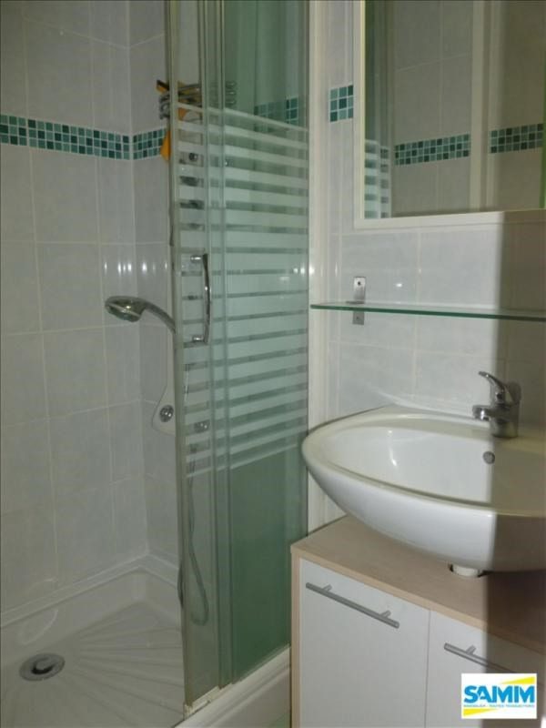 Vente appartement Mennecy 109 000€ - Photo 5