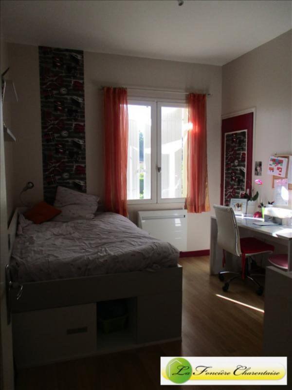 Sale house / villa Dignac 224700€ - Picture 7