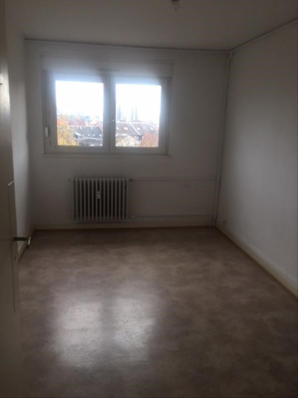 Rental apartment Strasbourg 740€ CC - Picture 7