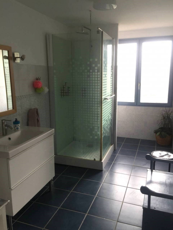 Investment property house / villa Gensac-la-pallue 420000€ - Picture 13