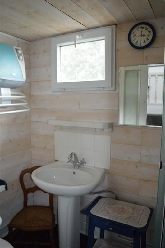 Produit d'investissement appartement Benodet 166950€ - Photo 9