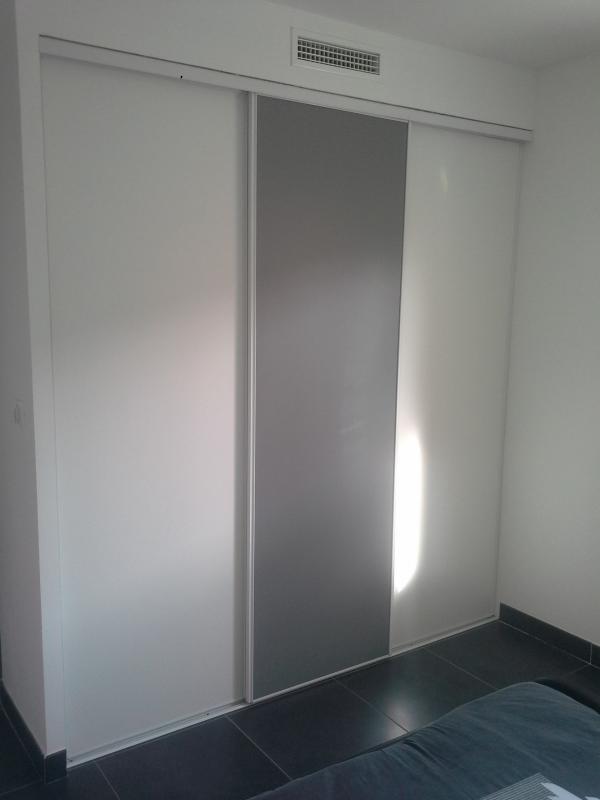 Vendita casa Viggianello 315000€ - Fotografia 8