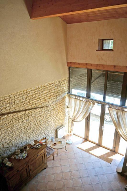 Vente de prestige maison / villa Paizay naudouin embourie 295000€ - Photo 5