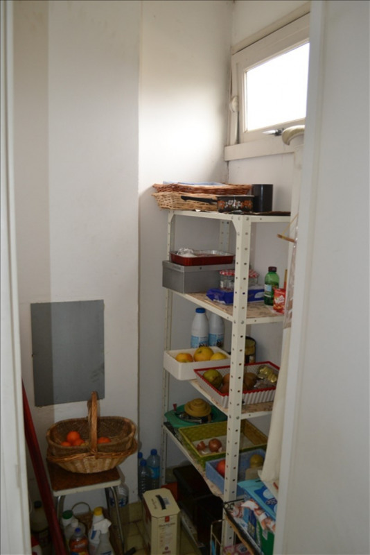 Investment property apartment Montelimar 115000€ - Picture 9