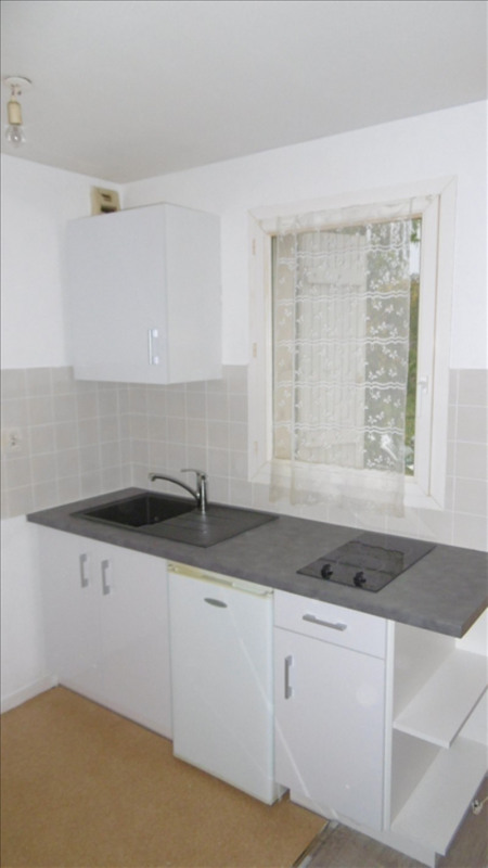 Vente appartement Epernon 81 000€ - Photo 2