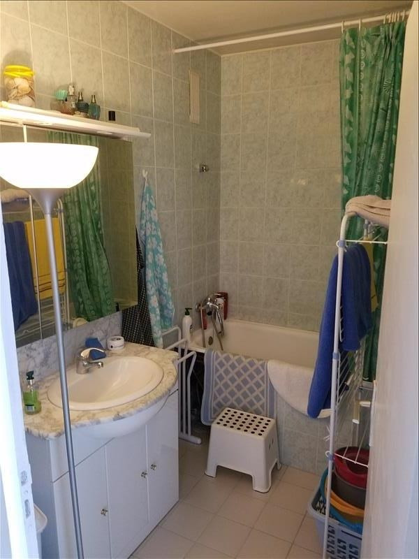 Vente appartement Stains 125000€ - Photo 6
