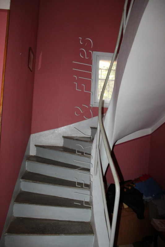 Vente maison / villa Samatan lombez 185000€ - Photo 15