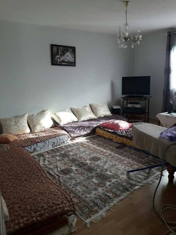 Vente maison / villa Gisors 510160€ - Photo 6