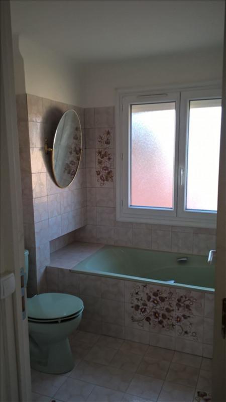 Vente appartement Neuilly plaisance 195000€ - Photo 6
