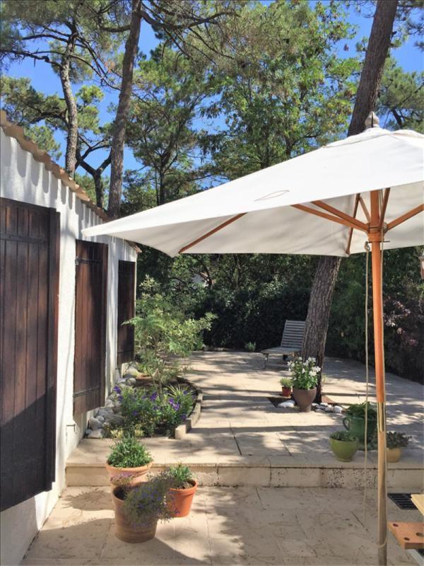 Vente de prestige maison / villa La tranche sur mer 884000€ - Photo 6