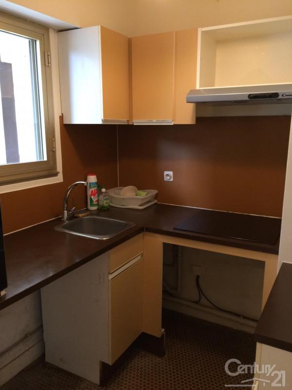 Location appartement Deauville 1100€ CC - Photo 5