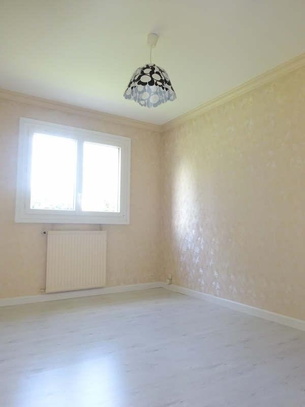 Sale house / villa Bohars 219800€ - Picture 3