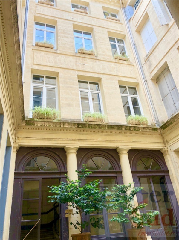 Deluxe sale apartment Montpellier 522000€ - Picture 11