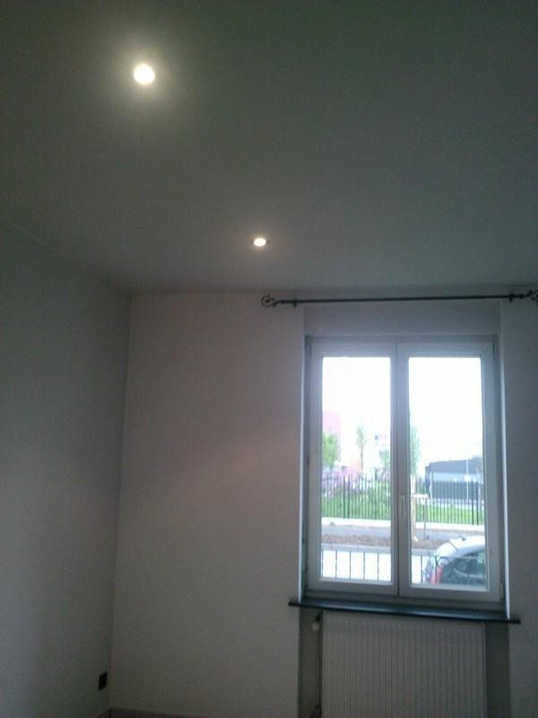 Sale apartment Mulhouse 143 000€ - Picture 9