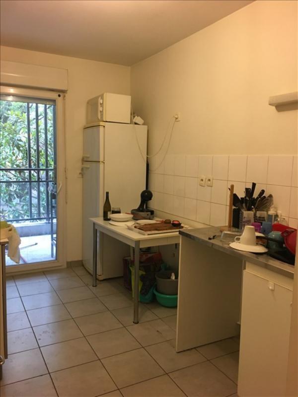 Location appartement Nantes 705€ CC - Photo 3