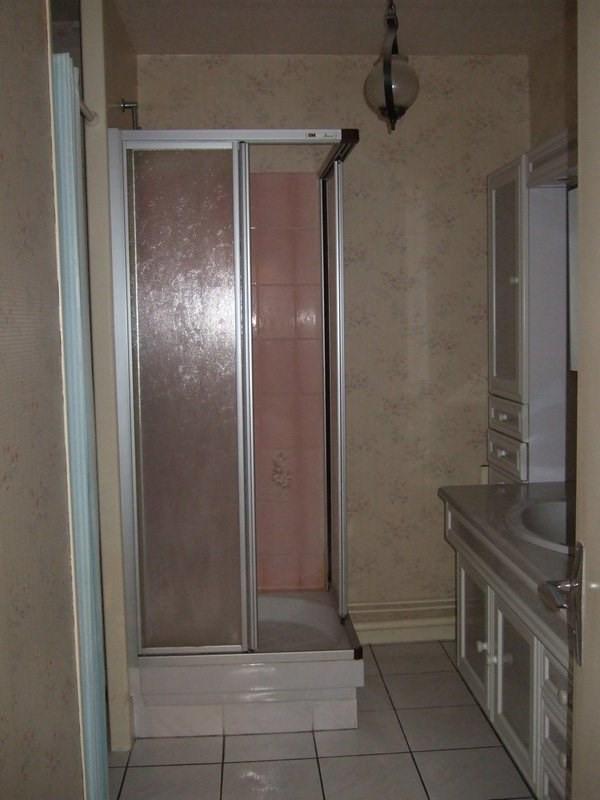 Venta  apartamento Isigny sur mer 48700€ - Fotografía 7