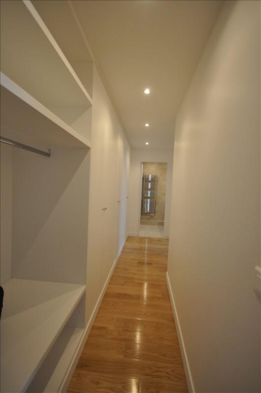 Rental apartment Garches 1584€ CC - Picture 2