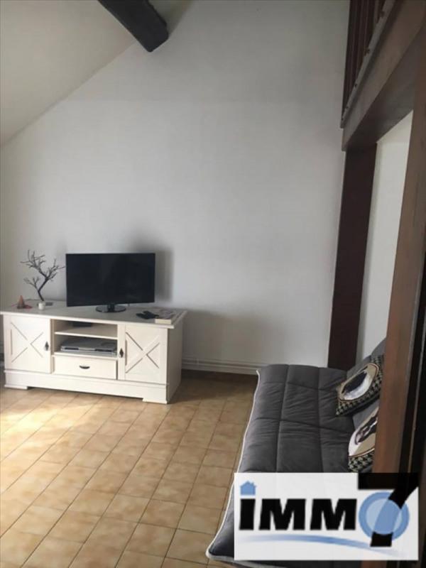 Investment property building La ferte sous jouarre 335000€ - Picture 7