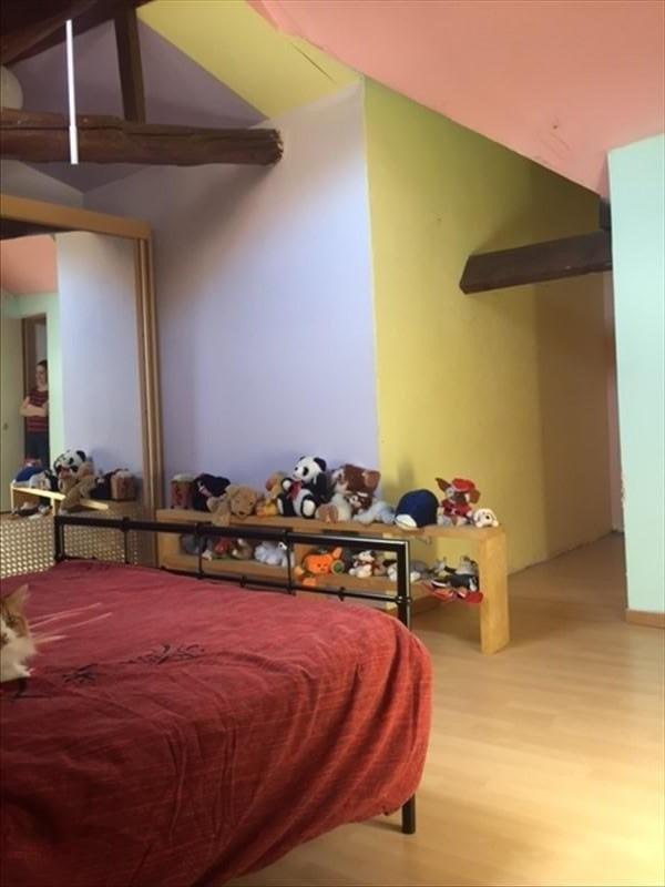 Vente maison / villa La ferte sous jouarre 112000€ - Photo 4
