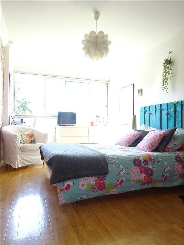 Sale apartment Brest 99800€ - Picture 8