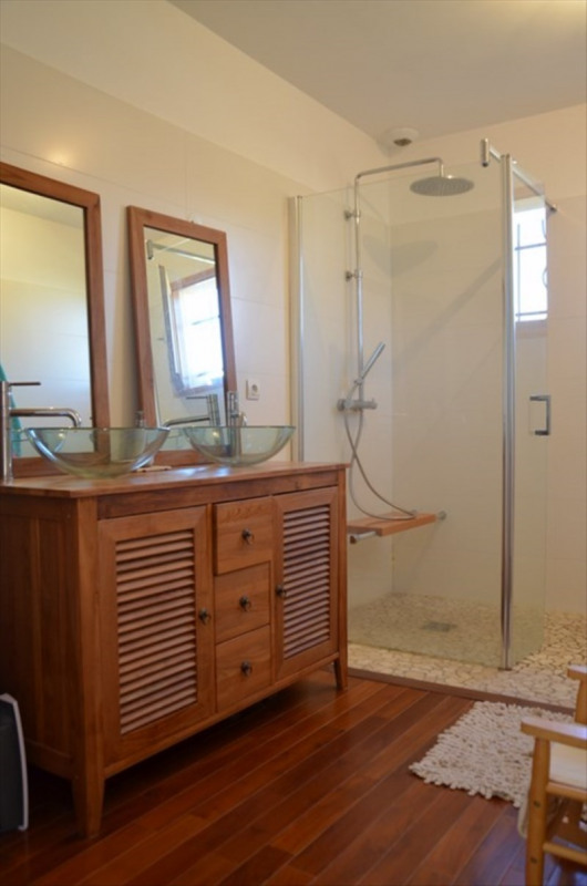 Sale house / villa Caraman (secteur) 203000€ - Picture 8