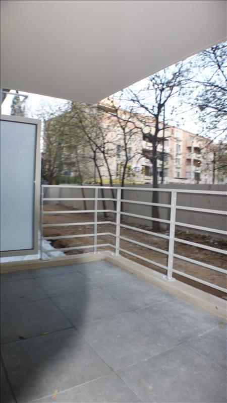 Verhuren  appartement Toulon 650€ CC - Foto 3