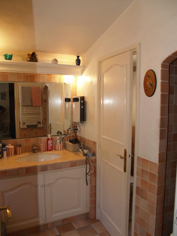 Sale house / villa Les issambres 1092000€ - Picture 11