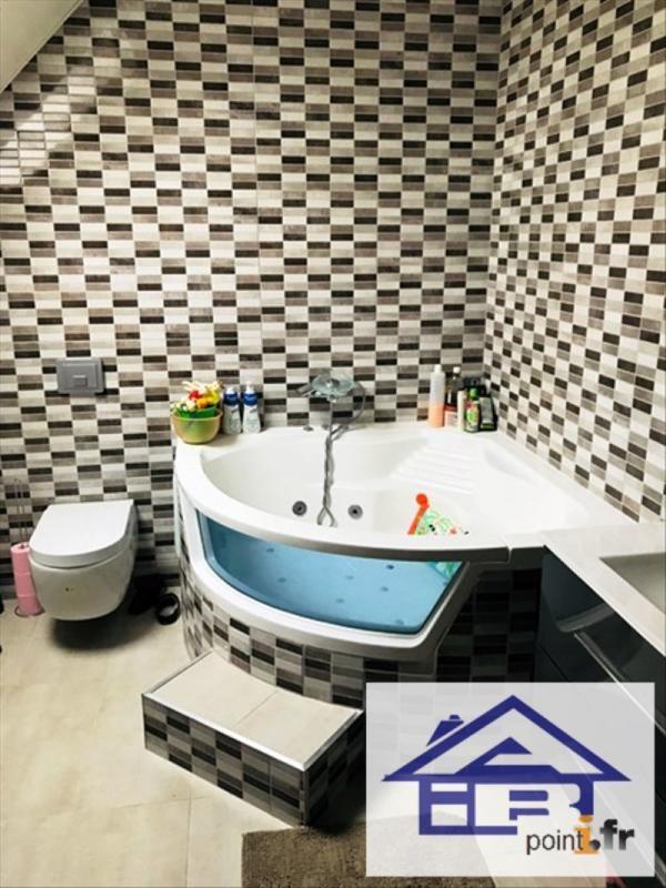 Vente maison / villa Saint germain en laye 539000€ - Photo 2