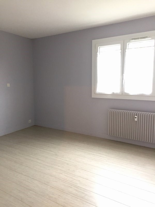 Rental apartment Caen 570€ CC - Picture 8