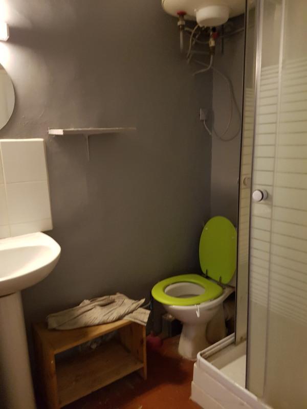 Location appartement Aix-en-provence 509€ CC - Photo 4