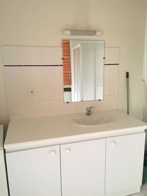 Rental apartment Toulouse 607€ CC - Picture 7