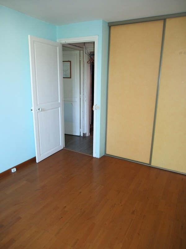 Sale house / villa Andresy 348000€ - Picture 7