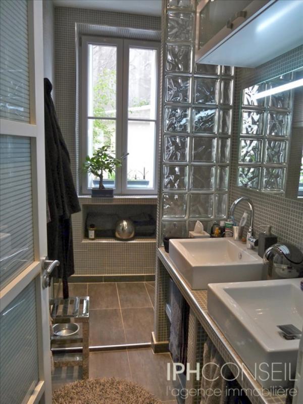 Vente appartement Neuilly sur seine 710000€ - Photo 5
