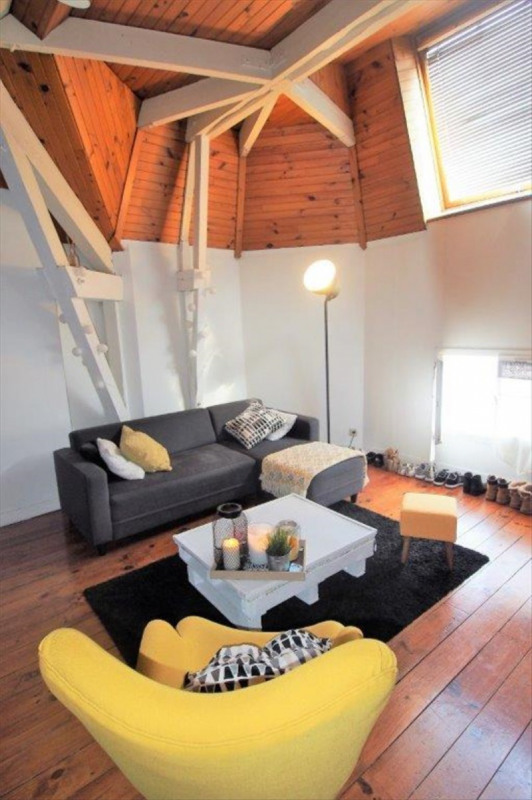 Vente appartement Albi 120 000€ - Photo 5
