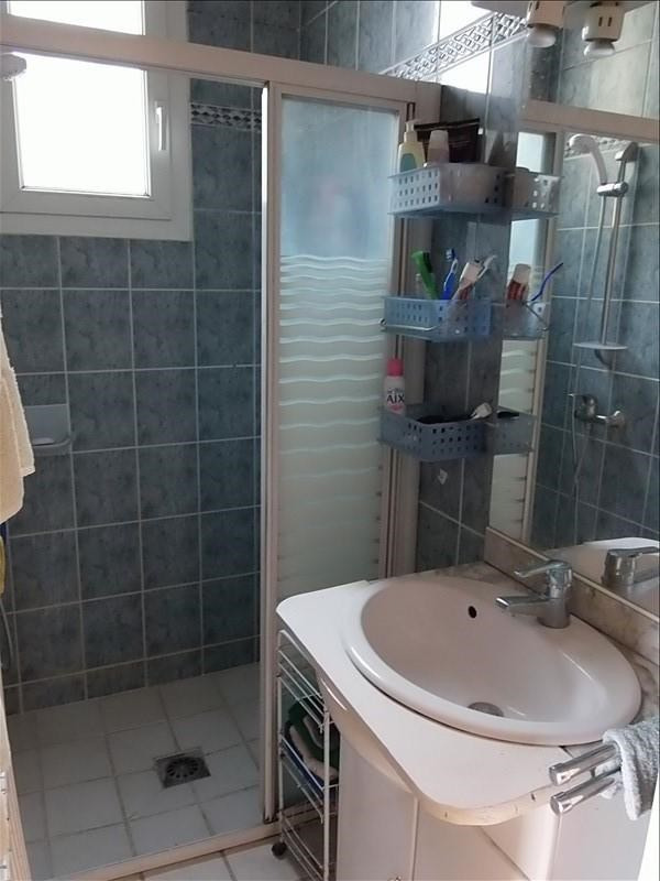 Vente maison / villa Blonville sur mer 335000€ - Photo 8