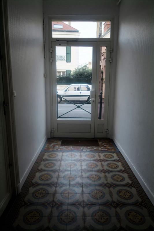 Sale apartment Epinay sur orge 108500€ - Picture 7