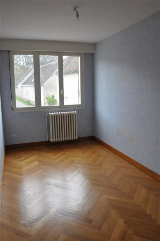 Vente maison / villa Vendome 186400€ - Photo 5