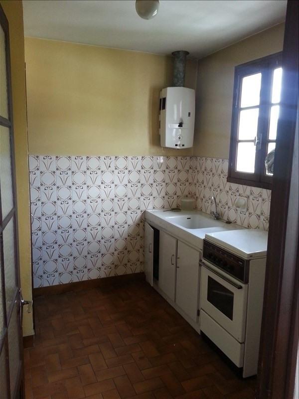 Venta  casa St etienne de baigorry 182000€ - Fotografía 18