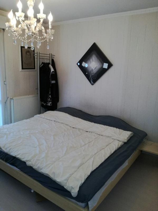 Verkauf von luxusobjekt wohnung Pfastatt 152000€ - Fotografie 4
