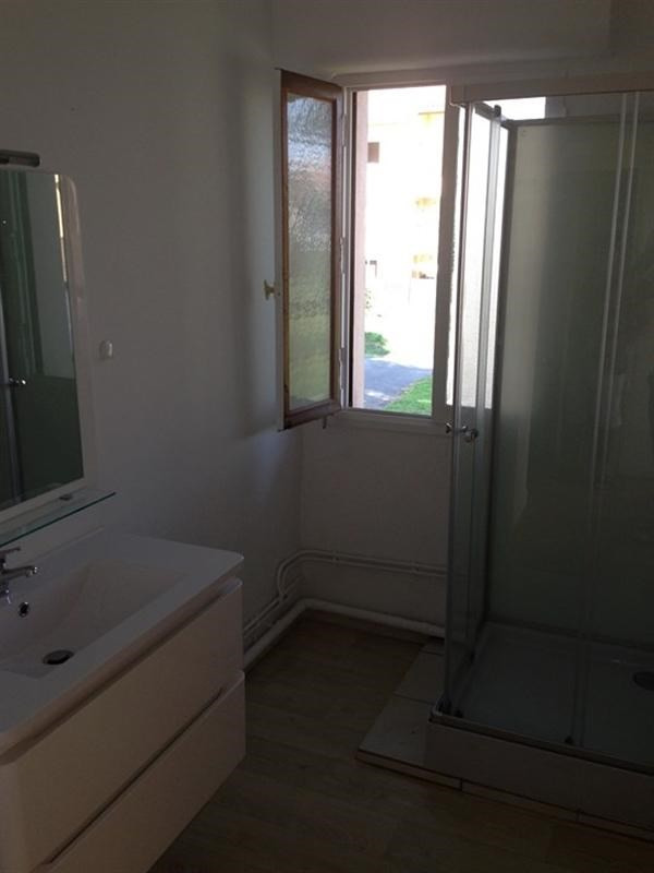 Vente appartement Dax 124 000€ - Photo 4